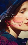 une-femme-insoumise-janet-macleod-trotter