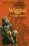 wiggins-et-la-ligne-chocolat-beatrice-nicodeme