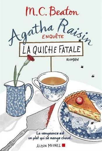 agatha-raisin-enquete-la-quiche-fatale-m-c-beaton