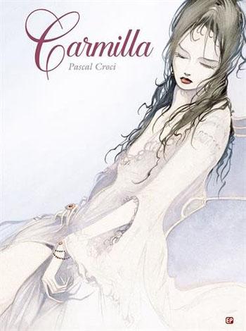 carmilla-pascal-croci