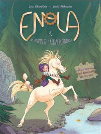 enola-et-les-animaux-extraordinaires-tome-2-la-licorne-qui-depassait-les-bornes