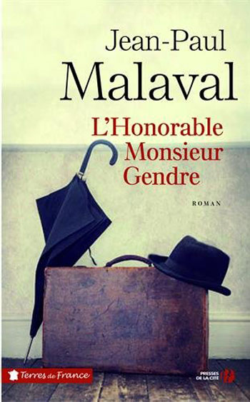 l-honorable-monsieur-gendre-jean-paul-malaval