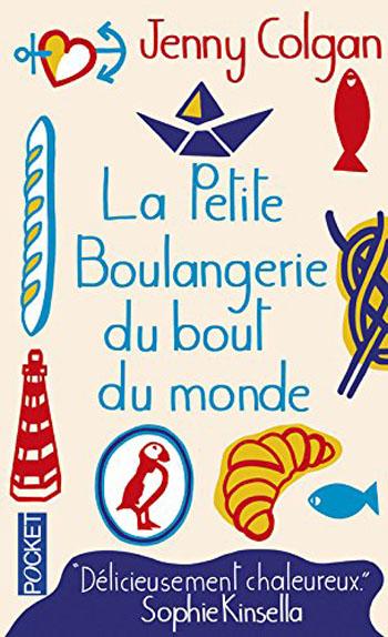 la-petite-boulangerie-du-bout-du-monde-jenny-colgan