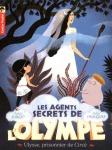 les-agents-secrets-de-l-olympe-tome-4-ulysse-prisonnier-de-circe-alain-surget
