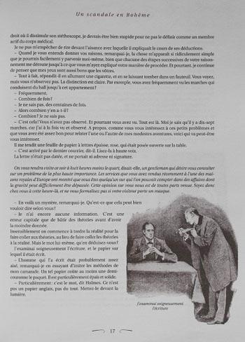 les-aventures-de-sherlock-holmes-arthur-conan-doyle-2