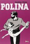 polina-bastien-vives
