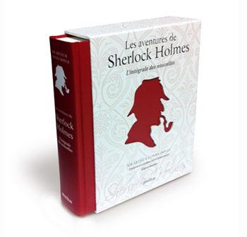 Sherlock-Holmes-coffret