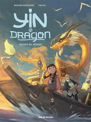 yin-et-le-dragon-tome-1-creatures-celestes