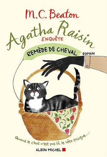agatha-raisin-enquete-remede-de-cheval-m-c-beaton