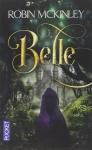 belle-robin-mckinley