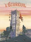 l-ecureuil-tome-1-un-demon-sur-les-toits-grolleau-bonelli-mialet