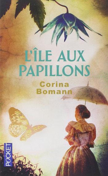 l-ile-aux-papillons-corina-bomann