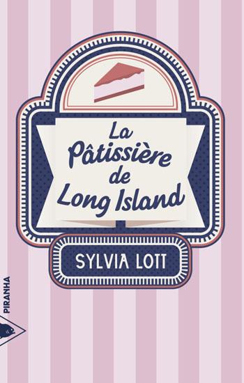 la-patissiere-de-long-island-sylvia-lott