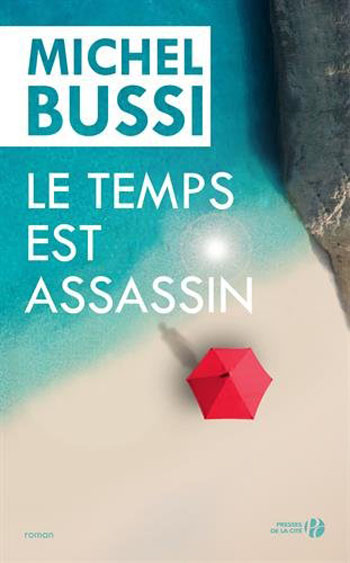le-temps-est-assassin-michel-bussi