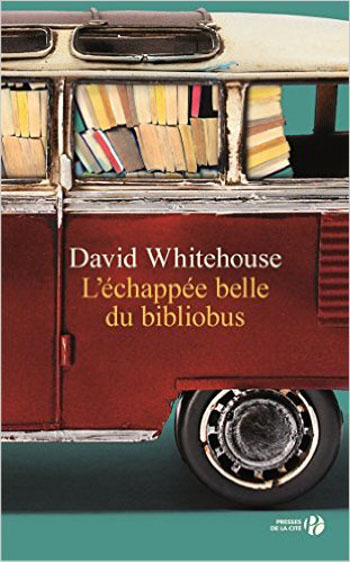 l-echappee-belle-du-bibliobus-david-whitehouse