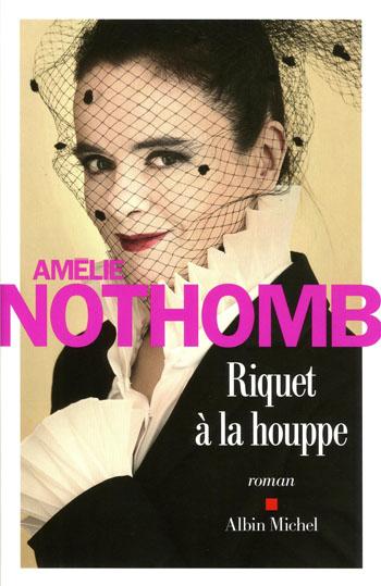 riquet-a-la-houppe-amelie-nothomb