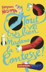 tout-va-tres-bien-madame-la-comtesse-francesco-muzzopappa