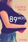 89-mois-caroline-michel
