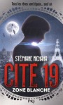 cite-19-zone-blanche-stephane-michaka