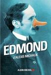 edmond-alexis-michalik