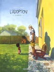l-adoption-tome-1-qinaya-zidrou-monin