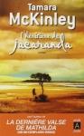 l-heritiere-de-jacaranda-tamara-mckinley