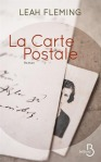 la-carte-postale-leah-fleming