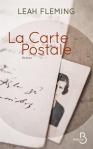 la-carte-postale-leah-fleming
