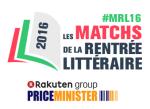logo_rentreelitteraire