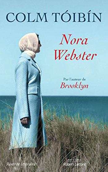 nora-webster-colm-toibin