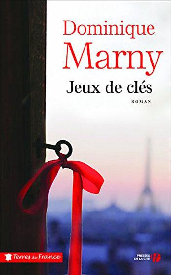 jeux-de-cles-dominique-marny