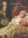 l-amour-en-france-guy-breton