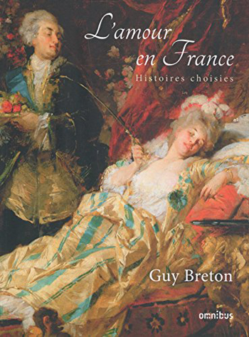 l-amour-en-france-guy-breton
