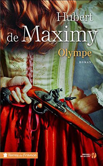 olympe-hubert-de-maximy