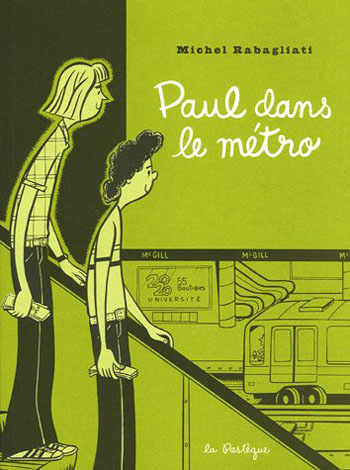 paul-dans-le-metro-michel-rabagliati