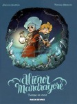 alienor-mandragore-tome-2-thomas-labourot-severine-gauthier