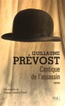 cantique-de-l-assassin-guillaume-prevost