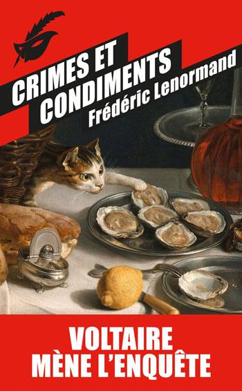 crimes-et-condiments-frederic-lenormand