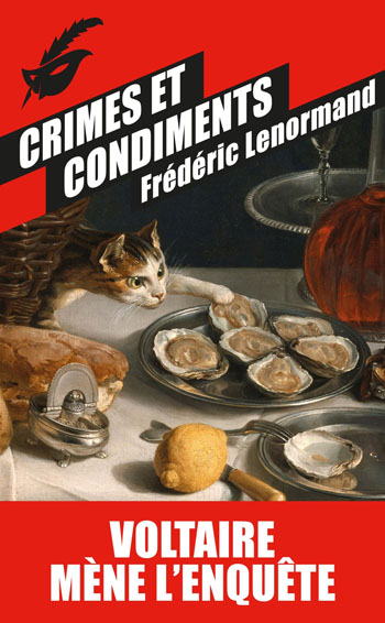 crimes-et-condiments-frederic-lenormand