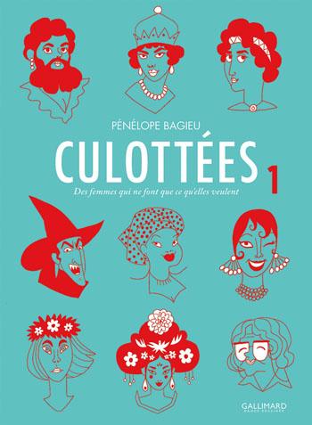 culottees-tome-1-penelope-bagieu