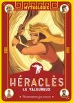 heracles-le-valeureux-francoise-rachmuhl
