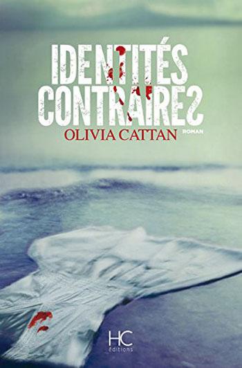 identites-contraires-olivia-cattan