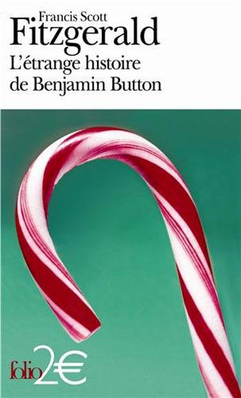 l-etrange-histoire-de-benjamin-button-francis-scott-fitzgerald