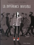 la-difference-invisible-julie-dachez