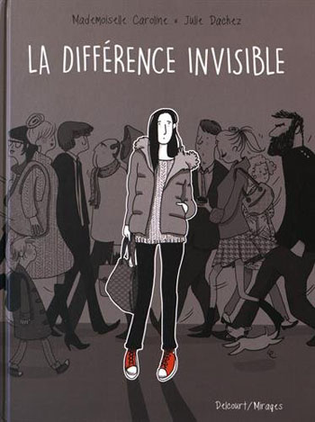 la-difference-invisible-julie-dachez