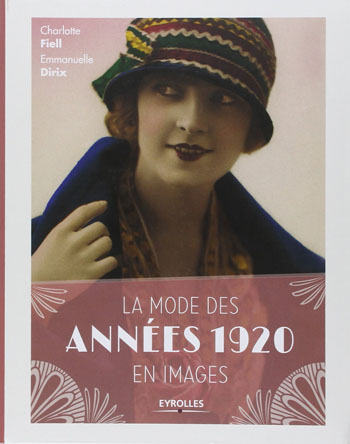 la-mode-des-annees-1920-en-images-charlotte-fielle-emmanuelle-dirix