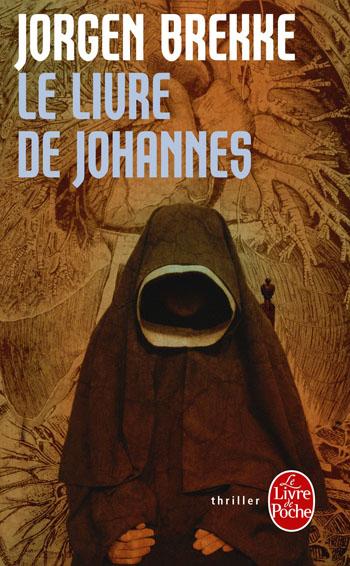 le-livre-de-johannes-jorgen-brekke