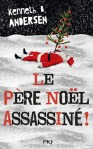 le-pere-noel-assassine-kenneth-bogh-andersen