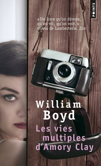 les-multiples-vies-d-amory-clay-william-boyd
