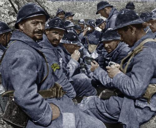 livres-guerre-1914-1918